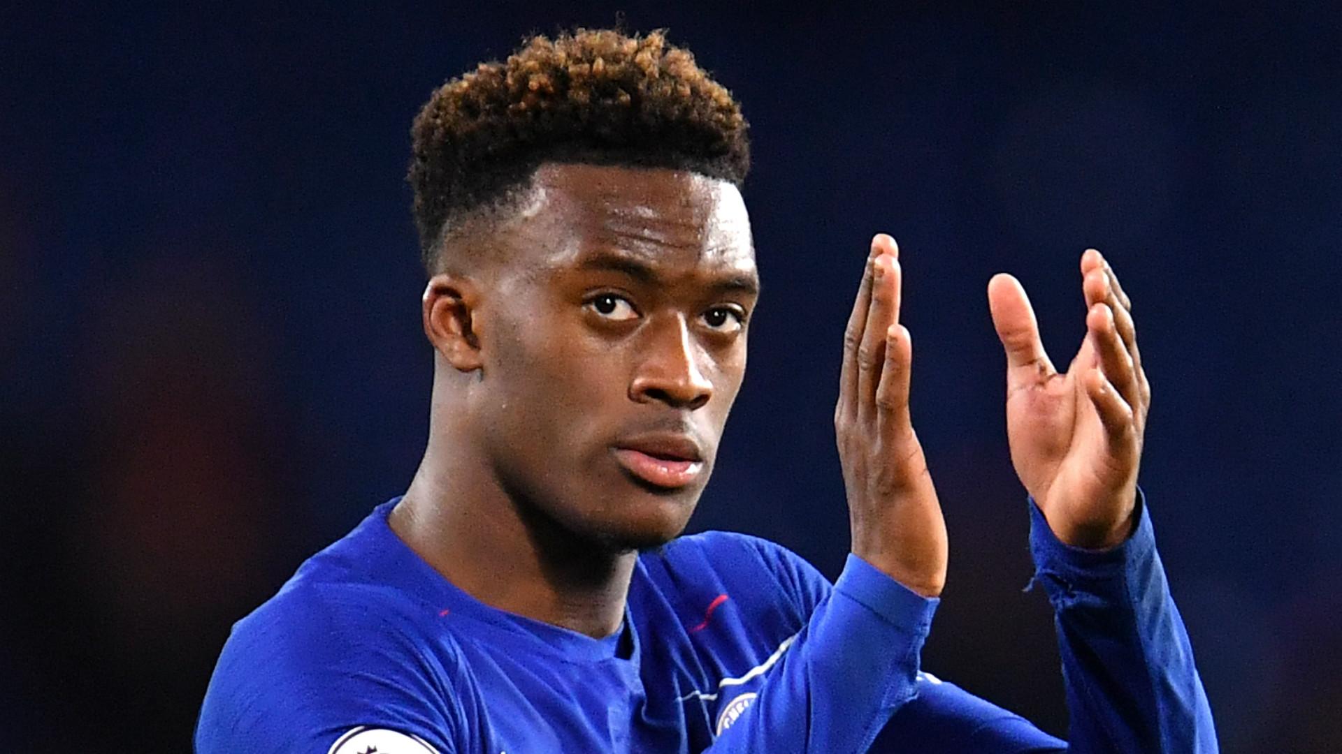 Callum Hudson-Odoi injury: How long will Chelsea star be sidelined for?