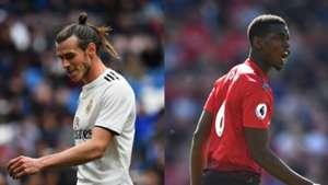 2019_7_03_Pogba_Bale