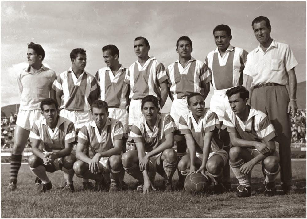 Echeverry Atlético Nacional