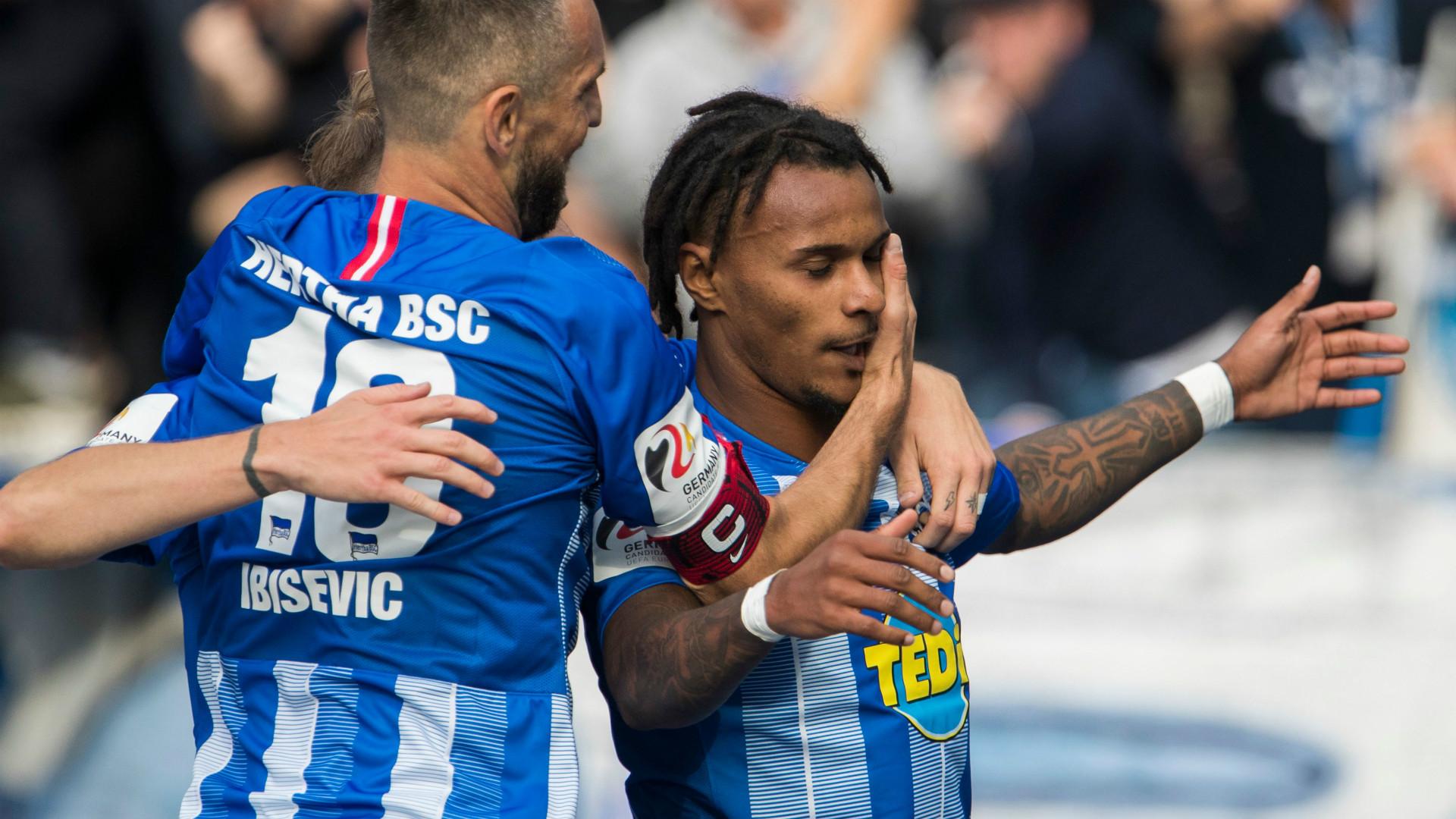 Mercato Inter, accordo trovato con l'Hertha Berlino: Lazaro è in arrivo