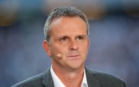 Dietmar Hamann 22082015