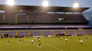 Estadio Saprissa