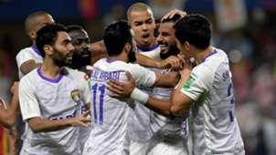 Al Ain FIFA Club World Cup Mundial de Clubes 15122018