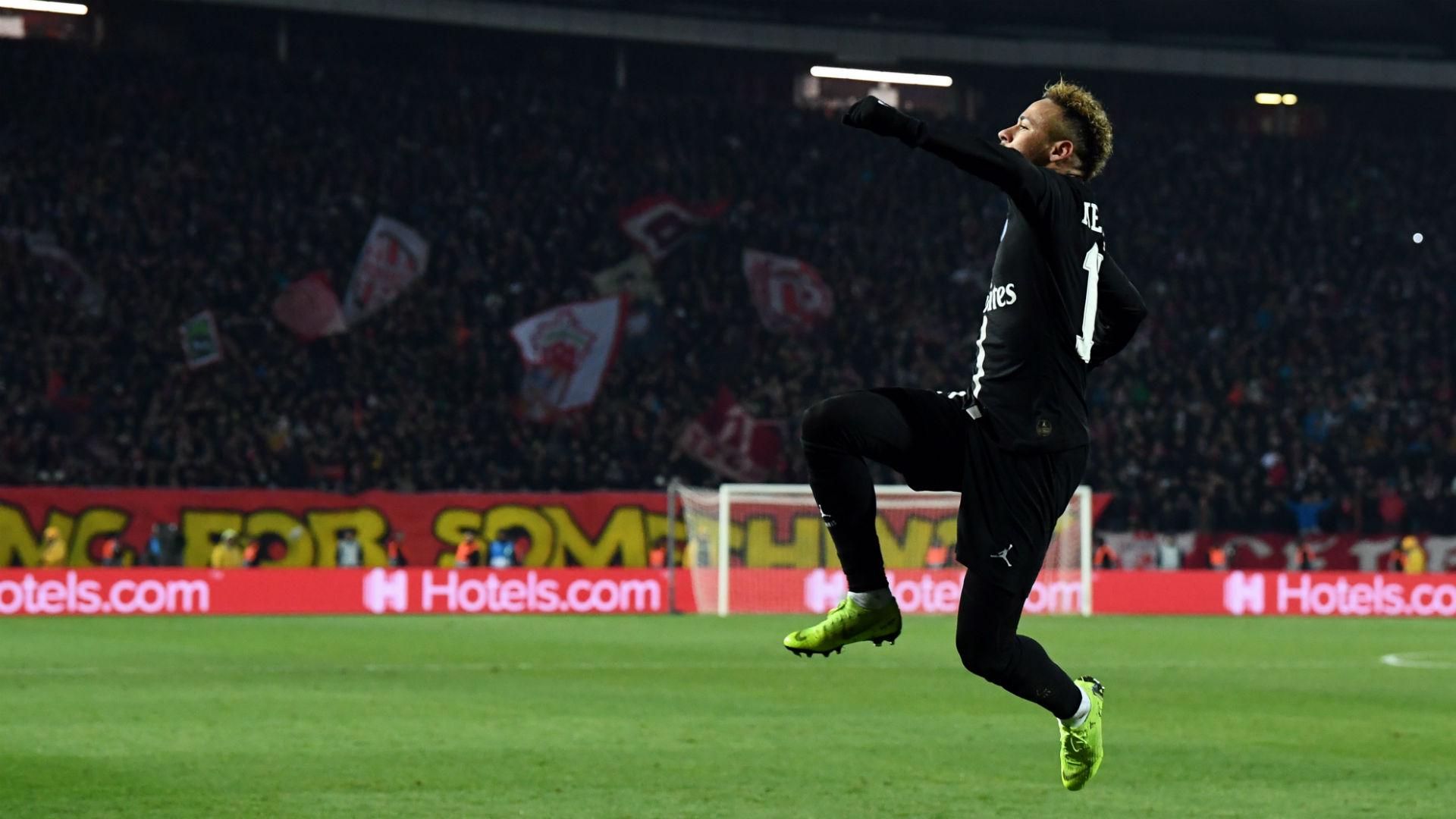 Neymar Red Star PSG Champions League 11122018.jpg