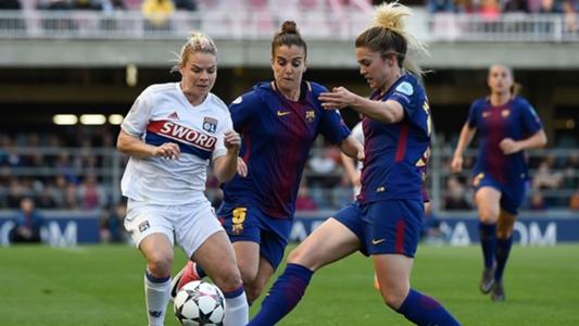 Resultado de imagen de barcelona women team