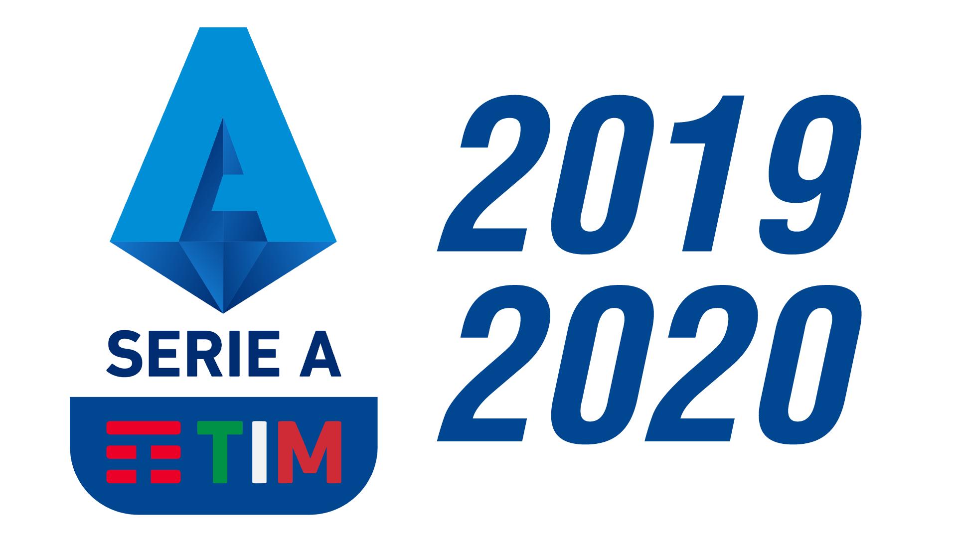 Campionato Serie A Calendario.Calendario Serie A 2019 2020 Goal Com
