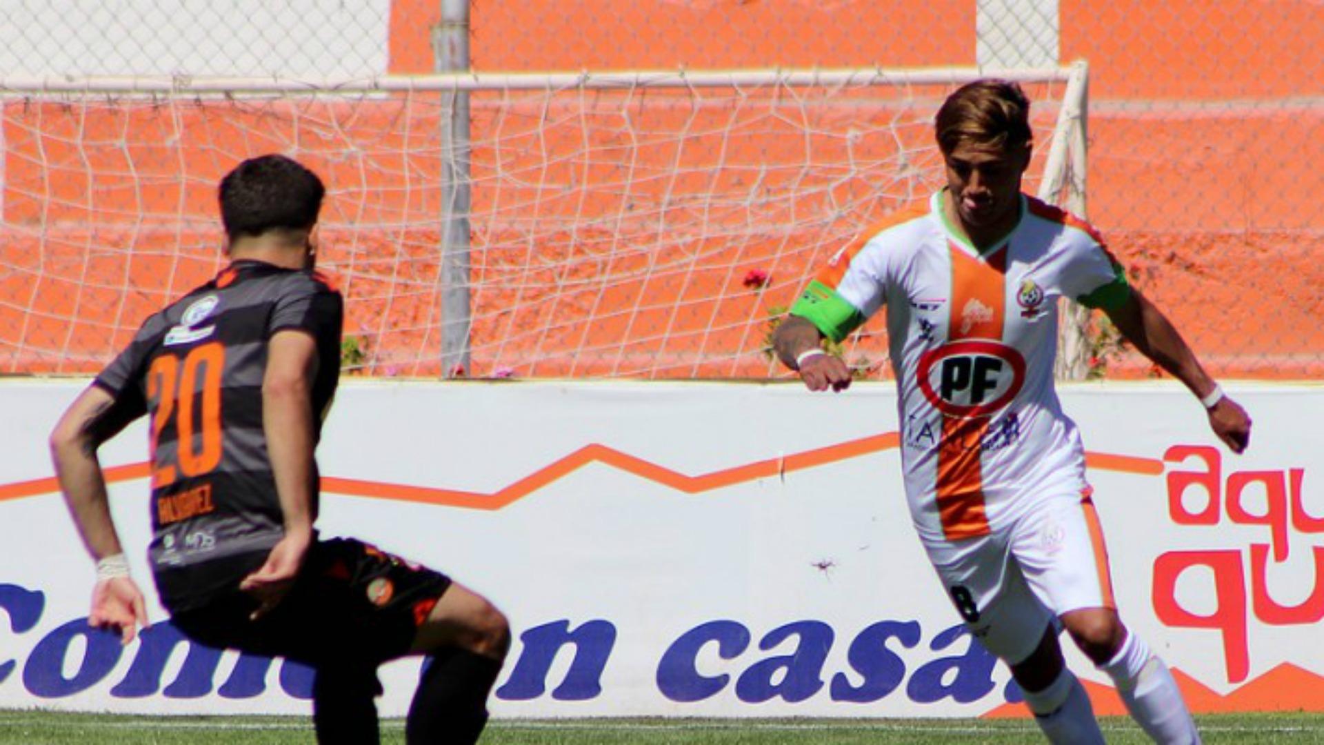 Juan Carlos Gaete