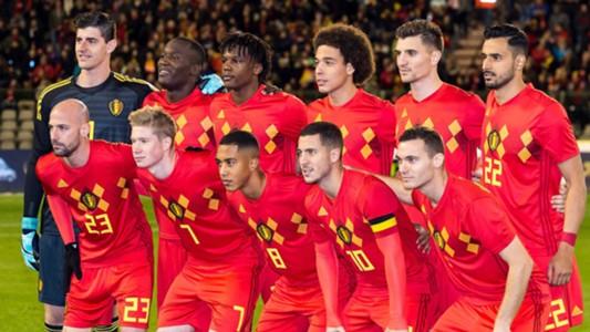 2017-11-14-Belgium