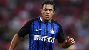 Eder Inter Serie A