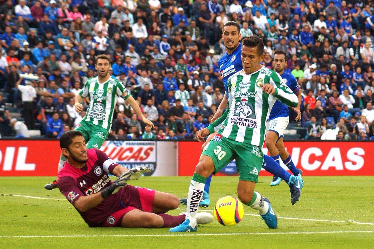 José Iván Rodríguez