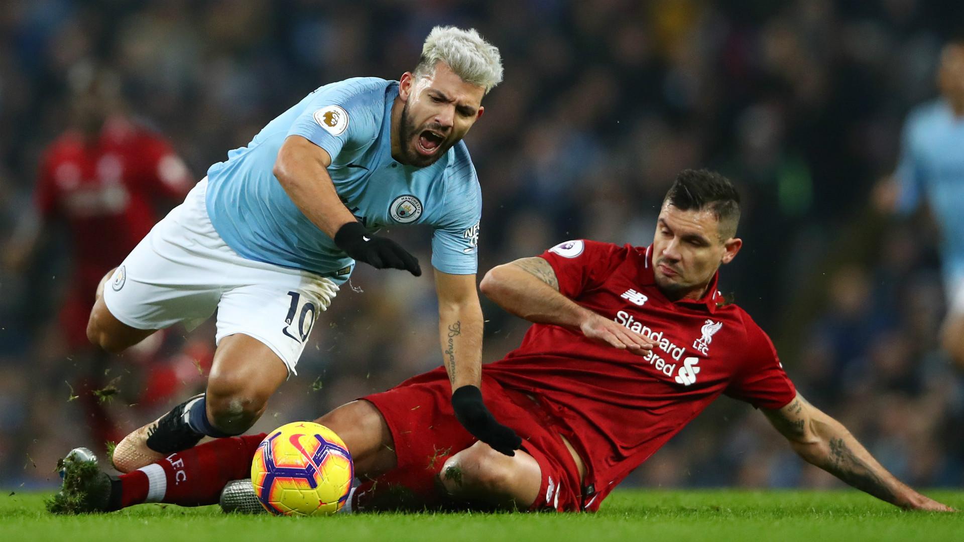 Composition de Liverpool : Adam Lallana et Fabinho titulaires contre Burnley