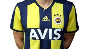 Fenerbahce Avis 2018/2019