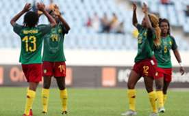 Awcon 2018: Cameroon