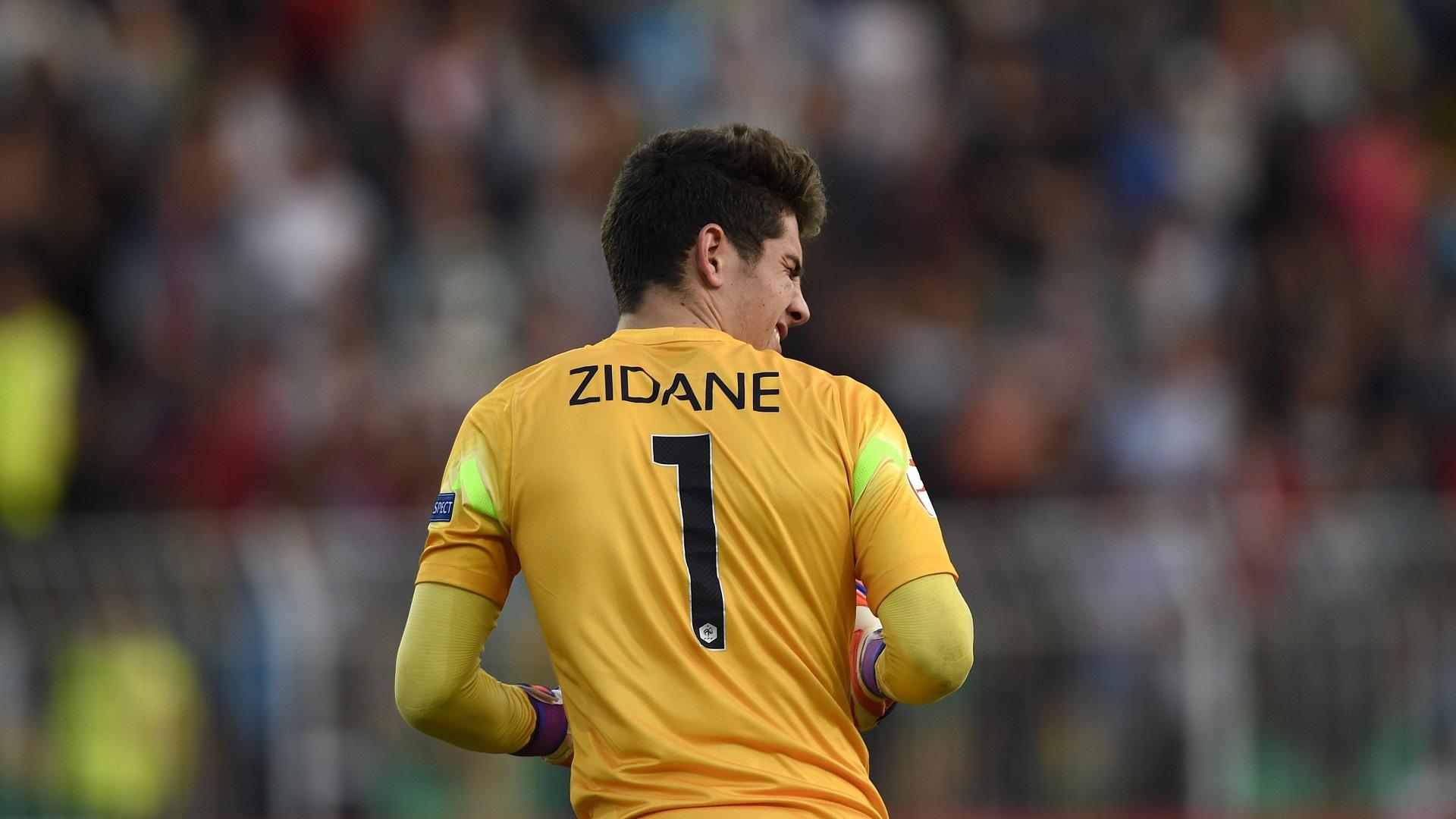 Zidane asegura que Cristiano jugará los 90 minutos ante la 'Fiore'