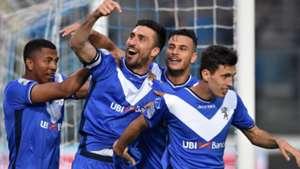 Brescia | Serie B 2017/18