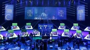 FIFA eWorldCup