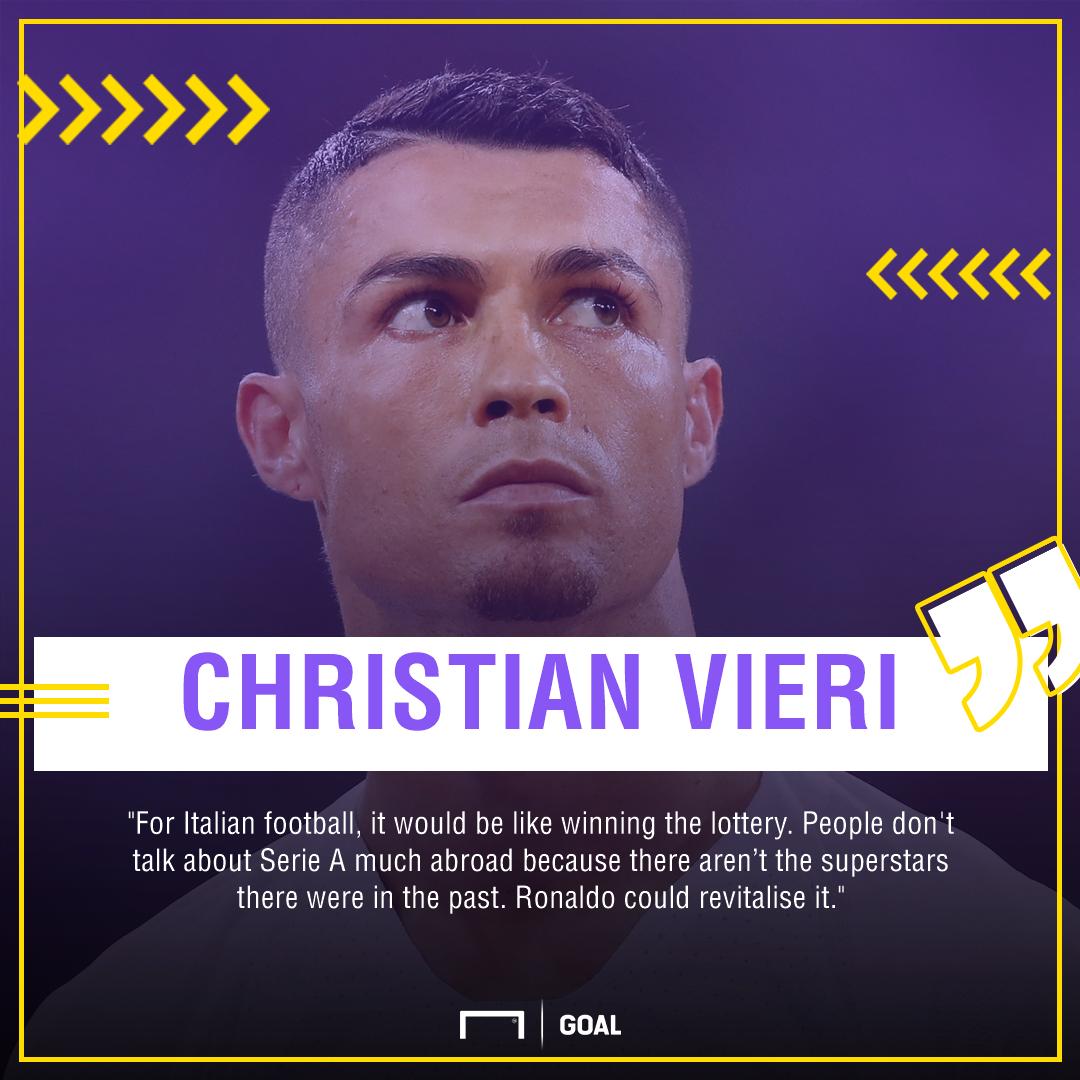 Ronaldo Vieri PS