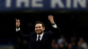 Frank Lampard 25022017