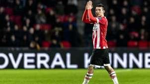 Hirving Lozano PSV 12072018