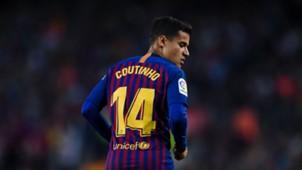 Coutinho-Barcelona-20052018