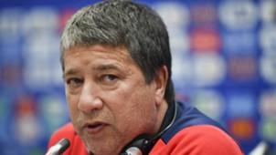 Hernan Dario Gomez Panama World Cup 06172018