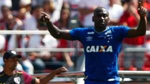 Sassa Sao Paulo Cruzeiro Brasileirao Serie A 13082017