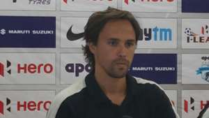 Paul Munster Minerva Punjab