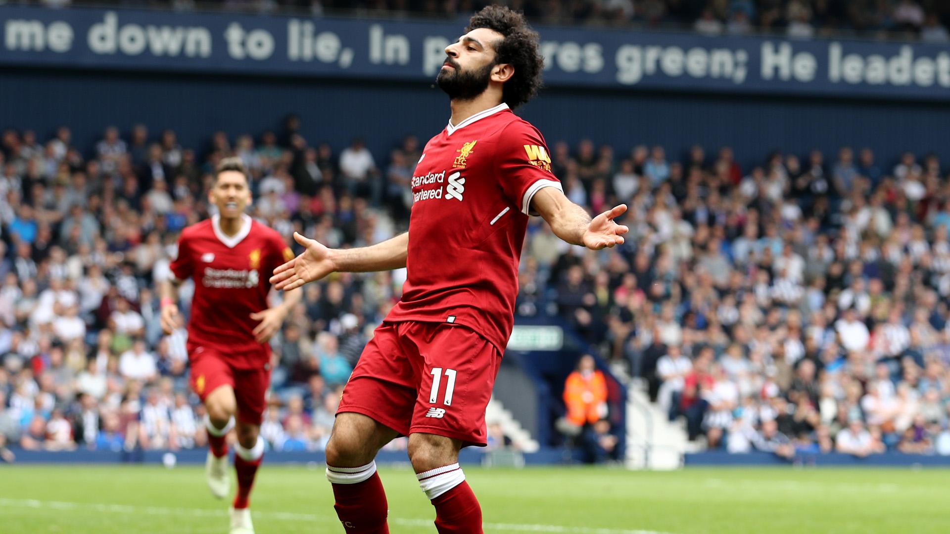 Festung Anfield: Klopp will mit Liverpool ins Finale