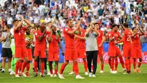 2018-07-13 England