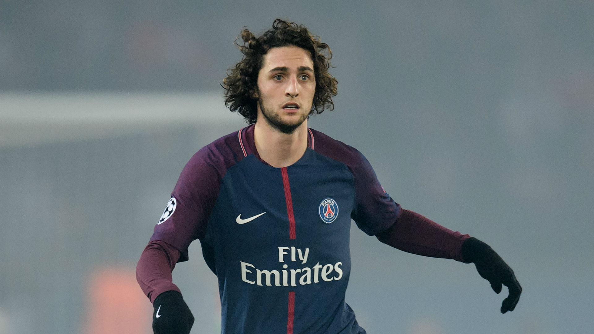 Ligue 1 : le PSG tenu en échec à Amiens
