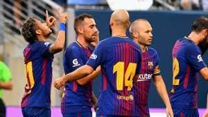 Neymar Juventus Barcelona ICC 22072017