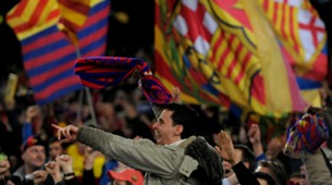 GettyImages-93483412 camp nou