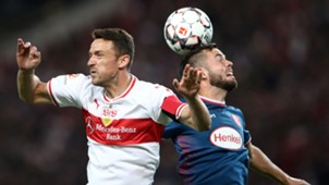 VfB Stuttgart Fortuna Düsseldorf