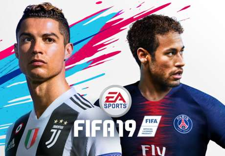 Best FIFA 19 players: Global Series pro gamers ranked