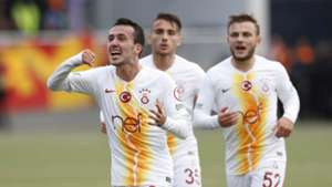 Atalay Babacan Galatasaray 05122018