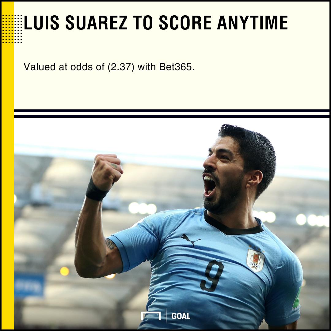 Uruguay Ecuador ps