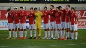 Real Murcia