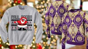 Christmas Jumpers GFX