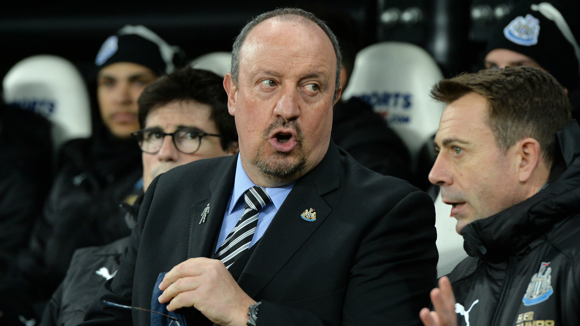 Blackburn vs Newcastle: TV channel, live stream, squad news & preview