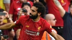 Soccer News, Live Scores, Results & Transfers   Goal com US