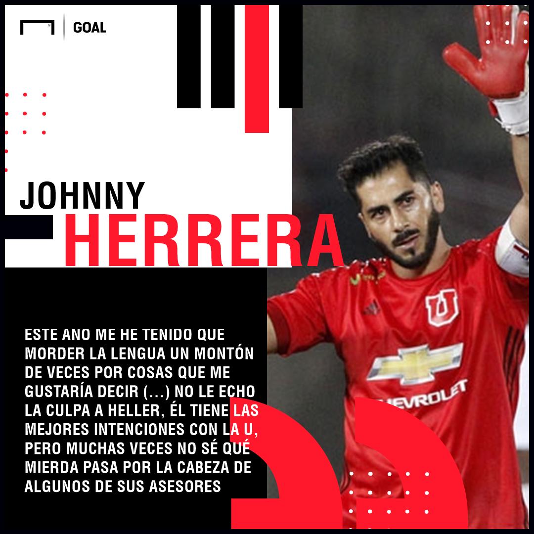 Johnny Herrera PS