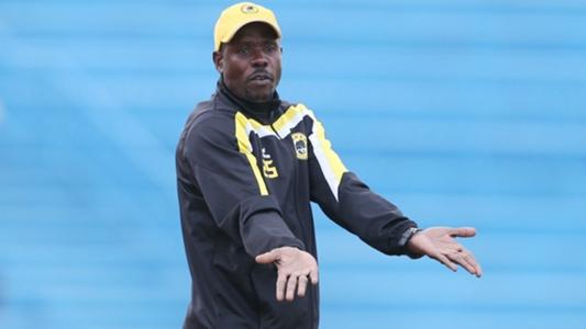 Tusker-coach-francis-baraza_qi9n897dixcf1t9agtl6rusde