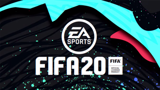 FIFA 20 demo: How to play on PS4 & Xbox and which teams will