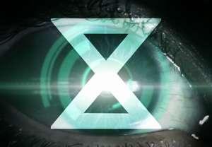 NxGn Article Image
