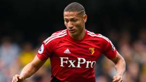 Richarlison Watford 2017