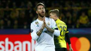 GettyImages-854263792 ramos madrid