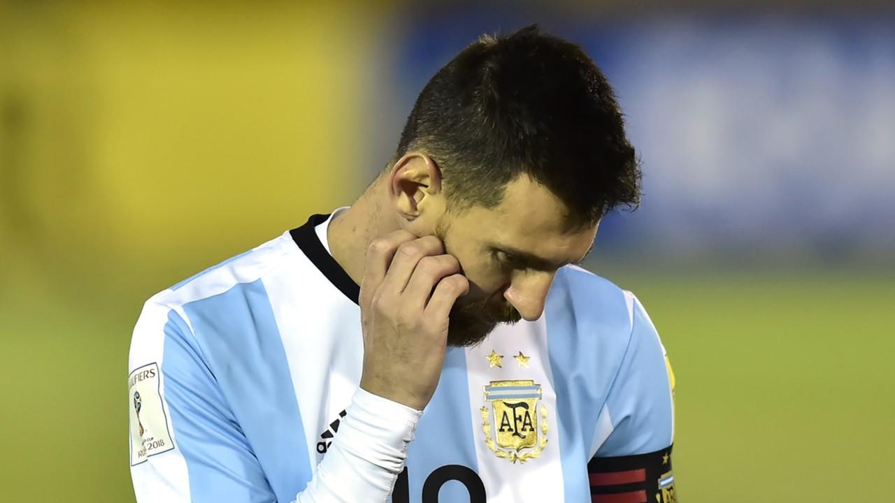 Image result for messi argentina