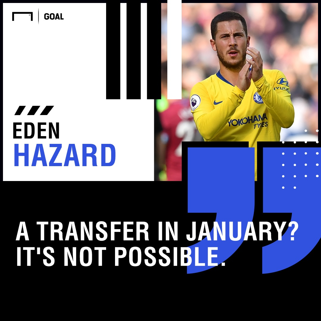 GFX Hazard January Transfer