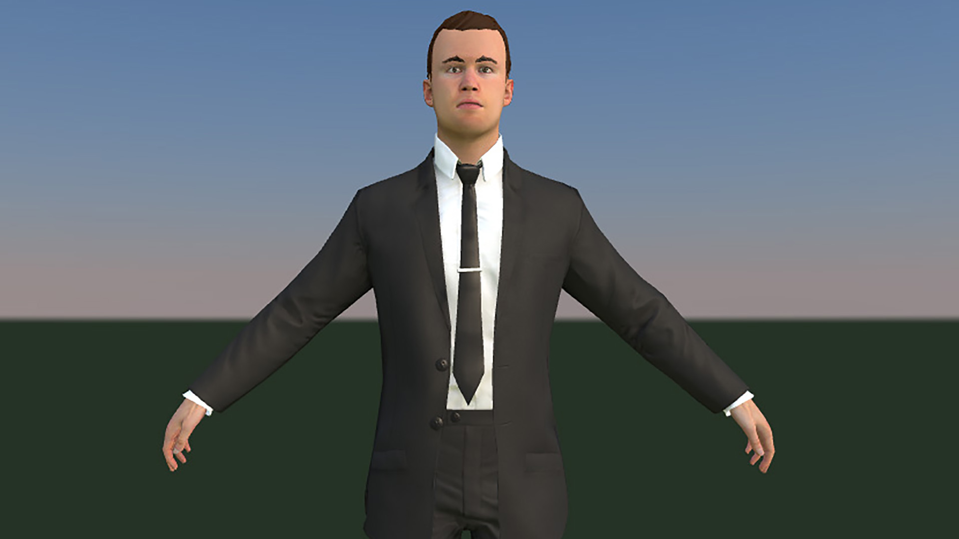 Football Manager 2020 manager