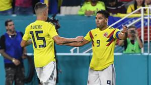 Falcao Colombia 201